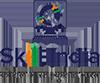 कौशल भारत - कुशल भारत BHARAT SKILLS Directorate General of Training (DGT)